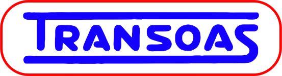 Transoas
